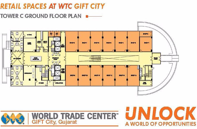 world trade center floor plans pictures to pin on pinterest forte floor plans opera district downtown dubai