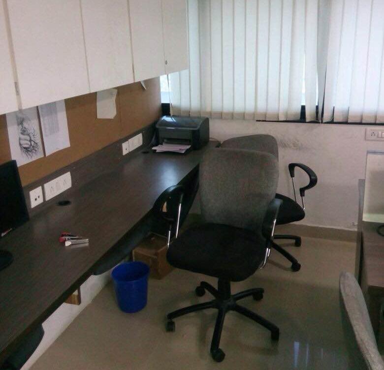 Room On Rent In Ahmedabad Navrangpura