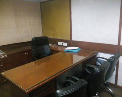 Furnished Office On Rent In Ahmedabad Fully Furnished Offices Gujarat Property